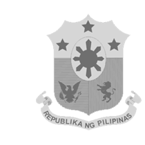 Datation pangalan ng Rosario Cavite